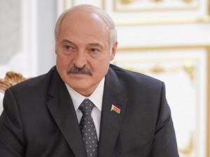 Лукашенко обвинил Россию в страданиях белорусов