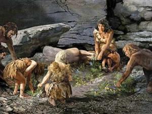 Древние скелеты поразили археологов необычным ритуалом