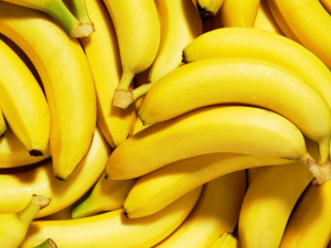 Сколько бананов в сутки советуют съедать врачи