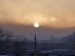 Четырехкратное превышение ПДК по углеводородам обнаружили в воздухе Челябинска