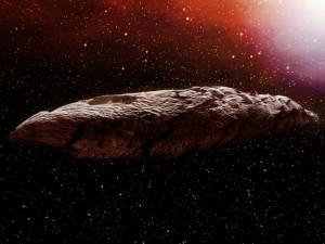 «Мы стоим на пороге революции», - уверены астрономы