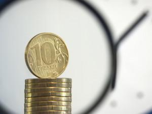 Социальные пенсии проиндексируют на 6 процентов