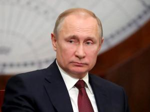Путин разрешил споры о намерениях продлить свои полномочия с помощью Конституции