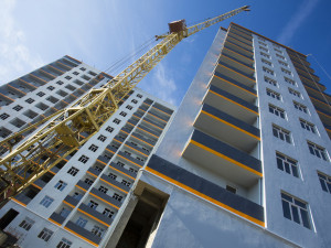 Цены на жилье вырастут на 25% из-за ужесточения требований к застройщикам