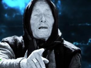«Бойтесь пяти двоек», - говорила Ванга в своих предсказаниях. Чего ожидать от 22.02.2020?