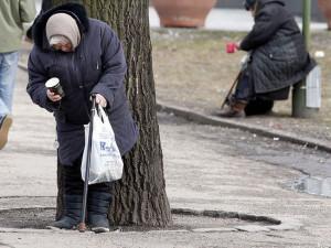 Качество жизни в Челябинской области ухудшилось за год