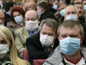 Вирусологи предупреждают о скорой вспышке следующей глобальной эпидемии