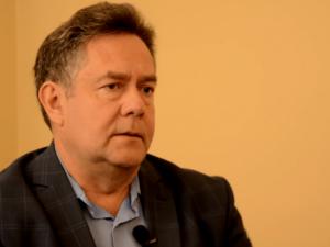 Платошкин прокомментировал вступление Шнурова в «Партию Роста»