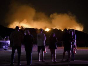 86 погибших в пожаре — это только верхушка айсберга, говорит адвокат