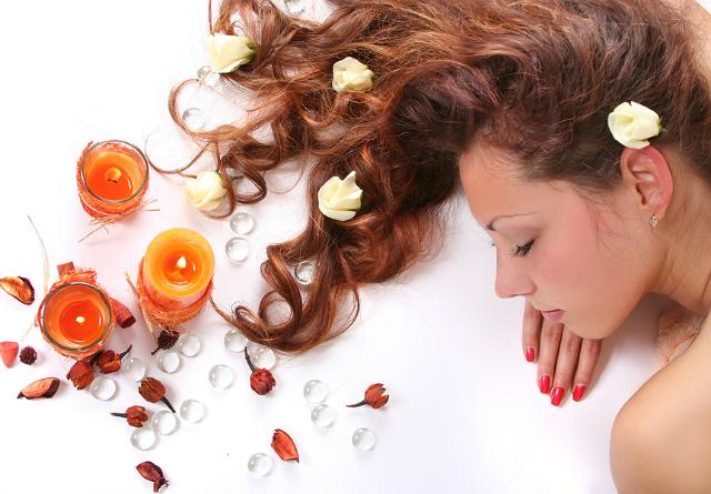 Маски для всех типов волос от L'Oreal Professionnel