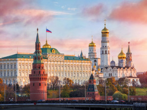 Что ждать 9 мая? Коронавирус: Путин назвал примерный срок победы над ним