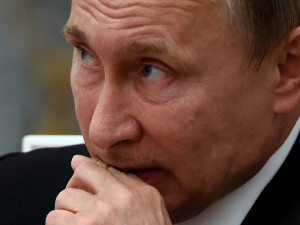 86% за отставку Путина. Опрос в соцсетях провел коммунист Платошкин