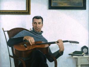 Пугачёва поздравила Буйнова с 70-летием