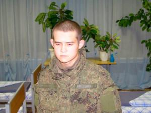 «Не слишком мягкий» приговор вынесли обидчику Шамсутдинова, расстрелявшего восемь сослуживцев
