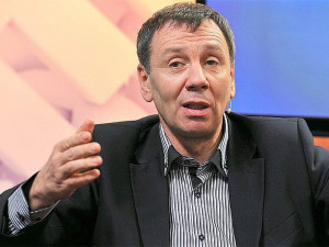 Зачем Россия обвалила мировые цены на нефть, этого пока никто не знает, считает политолог Марков