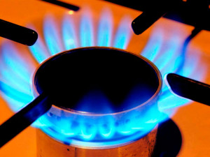 Массовые отключения газа начались в Челябинске
