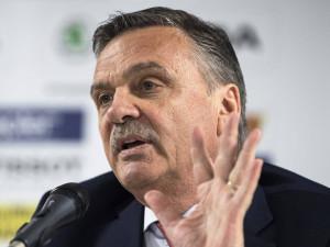 Чемпионат мира по хоккею отменили из-за коронавируса. Олимпиада под вопросом.