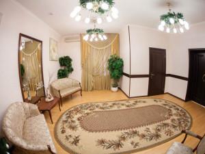 Свадебные церемонии отменили в ЗАГСах Рязани
