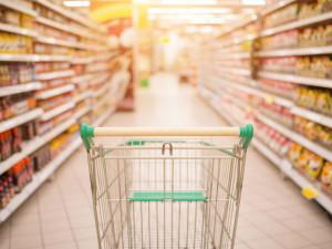 Что входит в список непродовольственных товаров первой необходимости