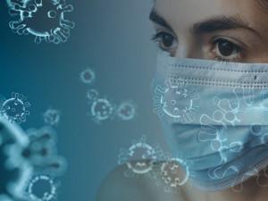 Россияне не боятся коронавируса или «Береженого Бог бережет»?