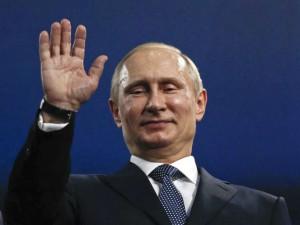 Путин решил уйти, а преемника представит в мае, убежден политолог Кагарлицкий