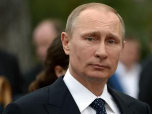 «Что Путин для народа? 20 лет вымирания и обнищания»