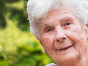 90-летняя бельгийка умерла от коронавируса, отказавшись от аппарата ИВЛ в пользу молодых пациентов