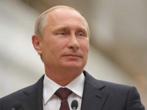 Путин подписал указ о выплатах на детей в возрасте с 3 до 7 лет