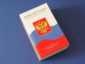 Памфилова заверила в безопасности граждан на голосовании по Конституции