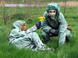 Поможет ли потепление победить коронавирус?