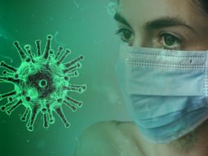 У него выявлен коронавирус. Житель Кизильского района не хотел говорить, что вернулся из Дубая