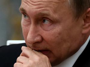 Путин принял Россию с растущей экономикой, с какой экономикой он страну передаст преемнику?