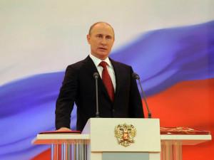 56 тысяч россиян сказали «нет» вечному Путину. Сбор подписей не окончен