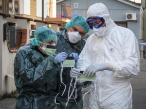 Карантин по коронавирусу в Италии охватил 16 миллионов человек
