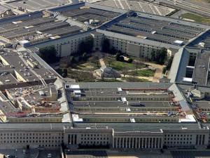В борьбу с коронавирусом вступил Пентагон