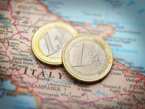 Хроники ада: в Италии закрывается все производство не первой необходимости