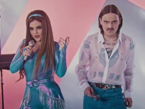 Клип группы Little Big стал самым популярным среди участников «Евровидения-2020»