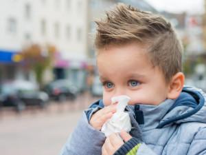 Как защитить от коронавируса детей, советуют эпидемиологи