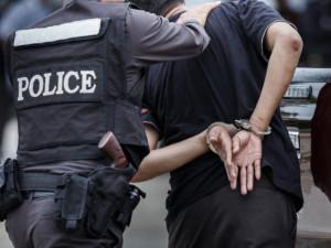Блогера арестовали за ложь о коронавирусе