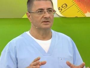 Способ остановить коронавирус в России без лекарств и вакцины назвал Мясников