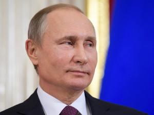 57% «за» Путина в 2024 году