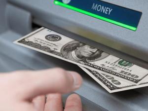 Кризис наличных денег из-за коронавируса наступает?