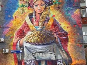 Фестиваль «Культурный код» состоится в Челябинске