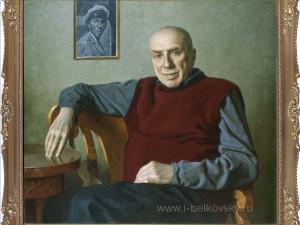 «Игра в жизнь» и «Любовь и голуби» Сергея Юрского