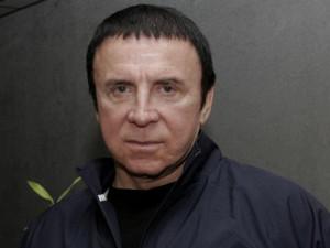 Кашпировский вернулся, чтобы «спасти человечество» от коронавируса