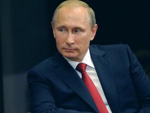 Скоро станет известно, сколько зарабатывает Путин