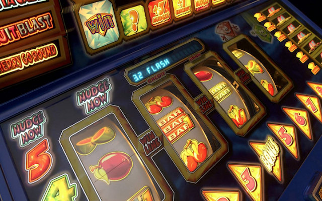 Сетевая площадка FreeSlotGames и описание казино Слотокинг