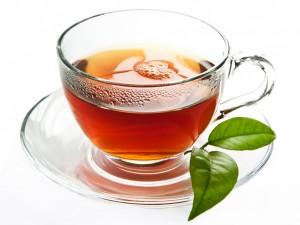 Почему чай Lipton и Brooke Bond исчезнет из продажи в России