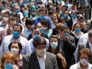 Пандемия: есть ли повод для оптимизма?