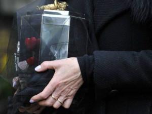 В Туле крематорий отказался принимать из Москвы тела зараженных коронавирусом